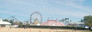 Florida State Fair 2012 006