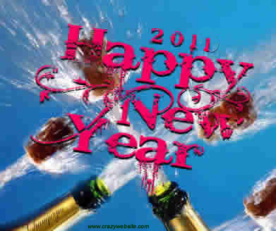 2011_New_Years_Champagne_Tops_Popping_Clipart-01pnk 2