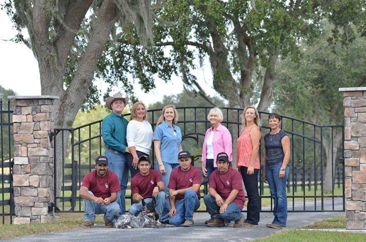 Char-O-Lot Ranch Employee Photo 3