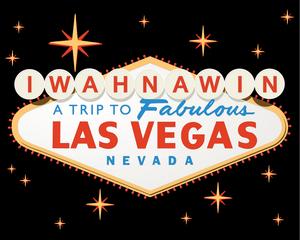 VegasPostcardFront2